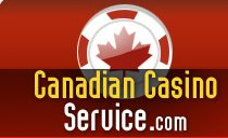 Top Casino Bonuses | Best Canadian Online Casinos | Free Play
